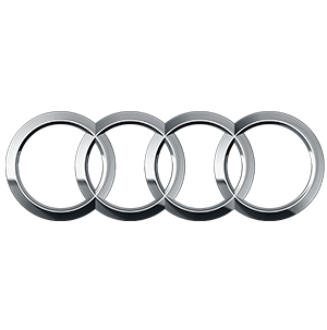 Your Guide to Audi in South Africa