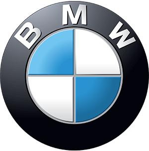 Guide To Bmw In South Africa Hippo Co Za