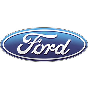 Your Guide to Ford in South Africa