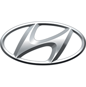 Hyundai South Africa