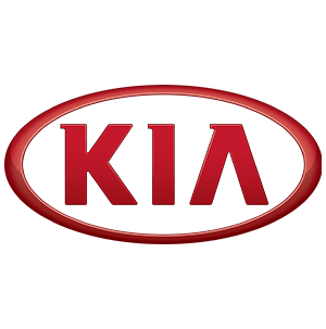 Guide to Kia in South Africa