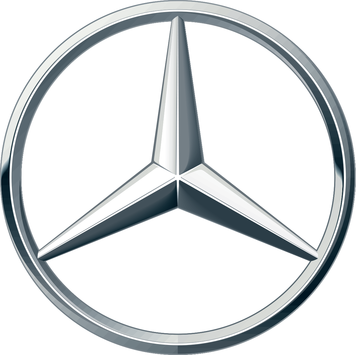Your Guide to Mercedes-Benz in South Africa
