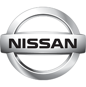 Your Guide to Nissan in South Africa