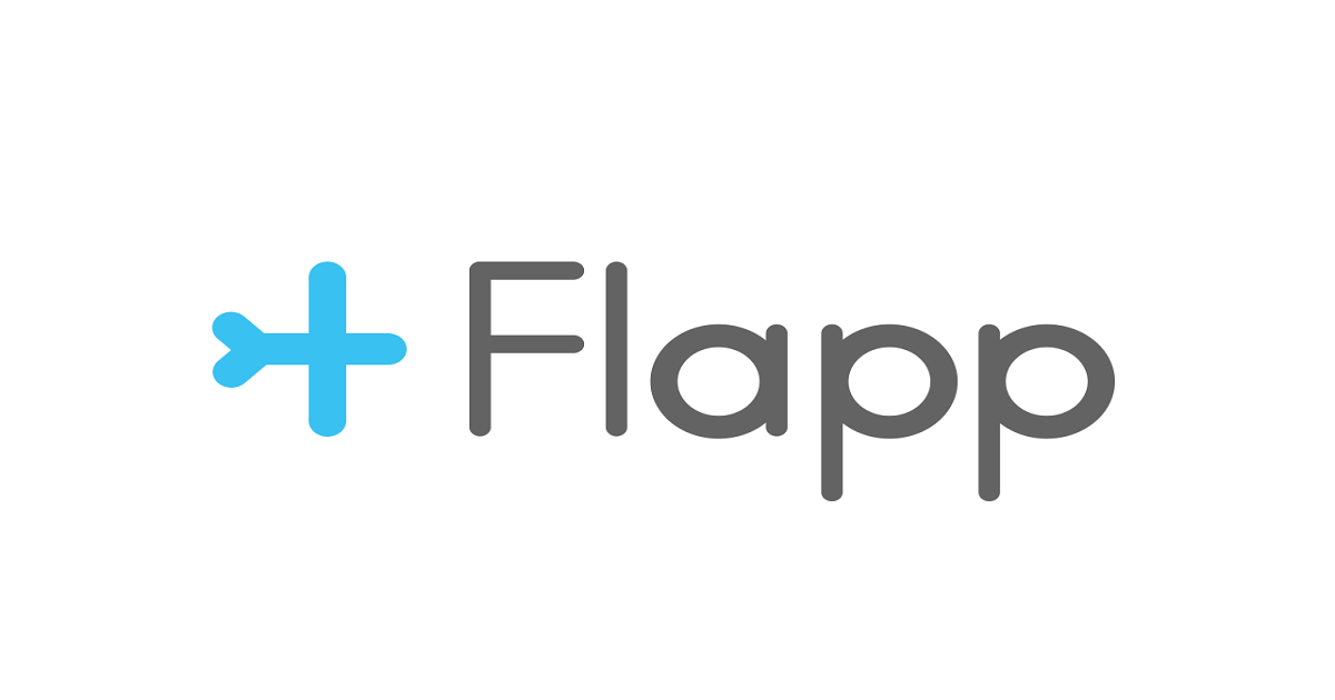 Top Locally Made Travel Apps | Flapp | Hippo.co.za