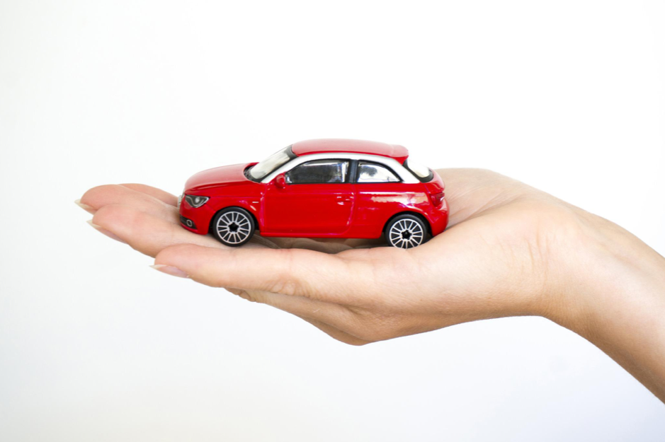 Understanding Car Insurance Excess