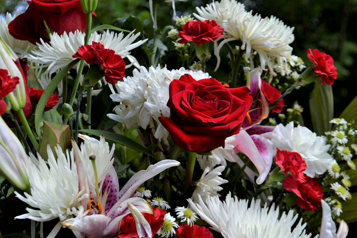 How To Plan A Funeral Funeral Cover Blog Hippo
