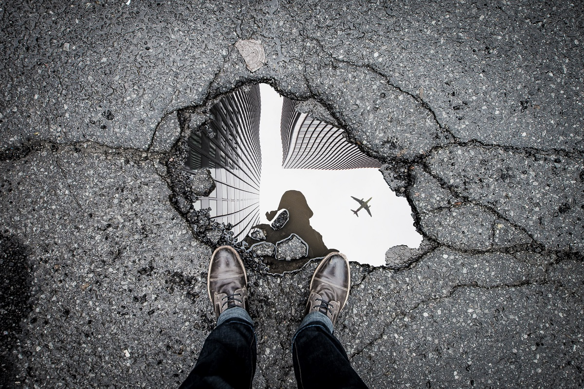 Potholes in South Africa | Car Insurance Blog | Hippo.co.za