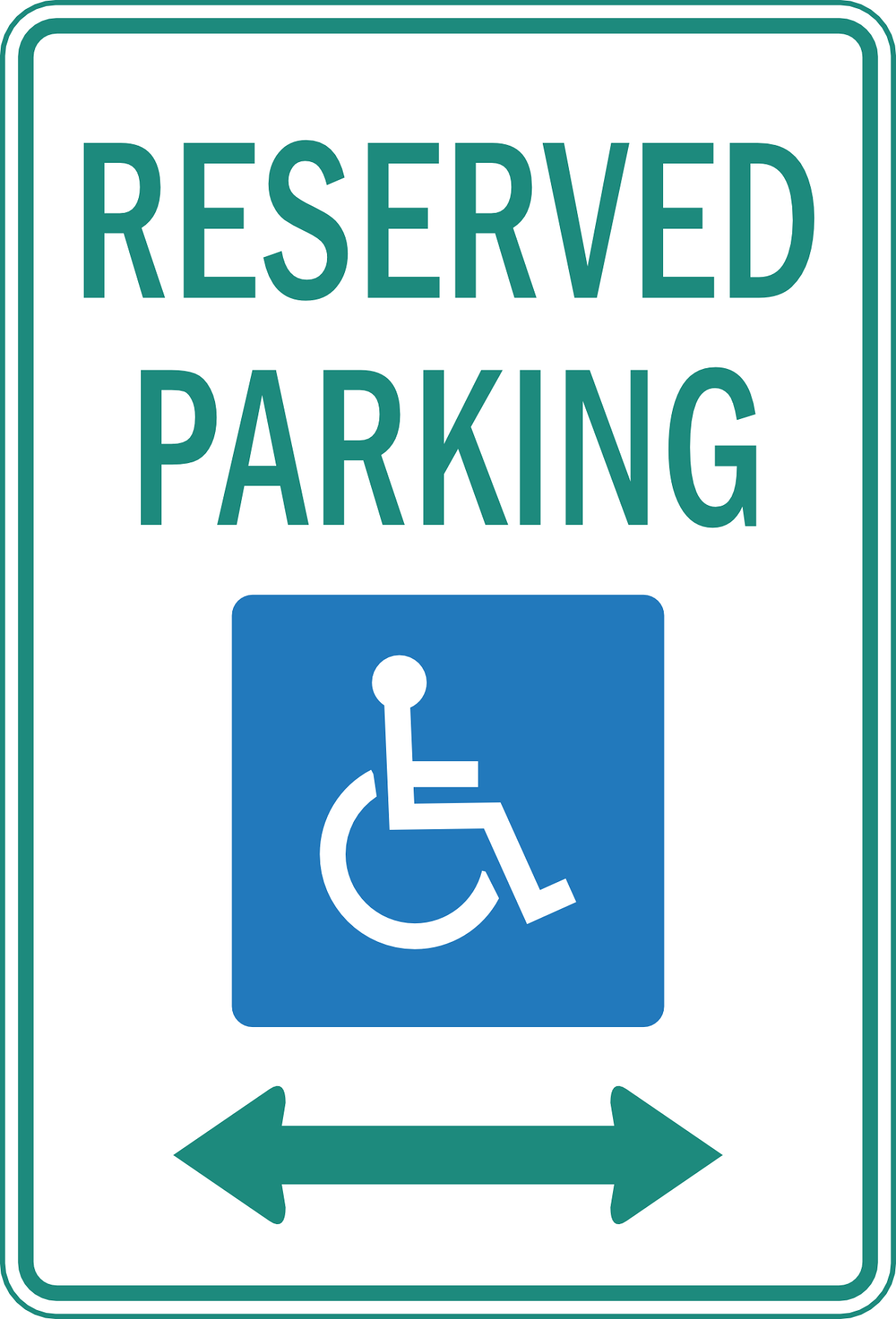 Reserved Parking | Hippo.co.za