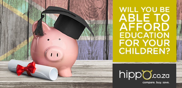 Will you be able to afford education for your children?