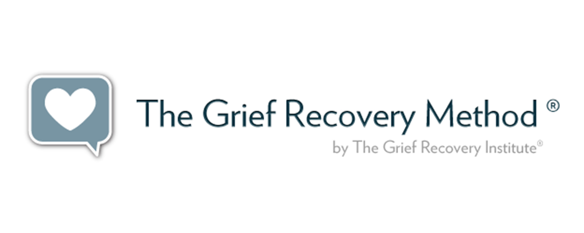 Facebook, Death and Grieving | Grief Recovery