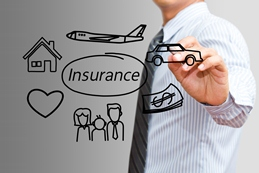 Factors To Consider When Comparing Insurance