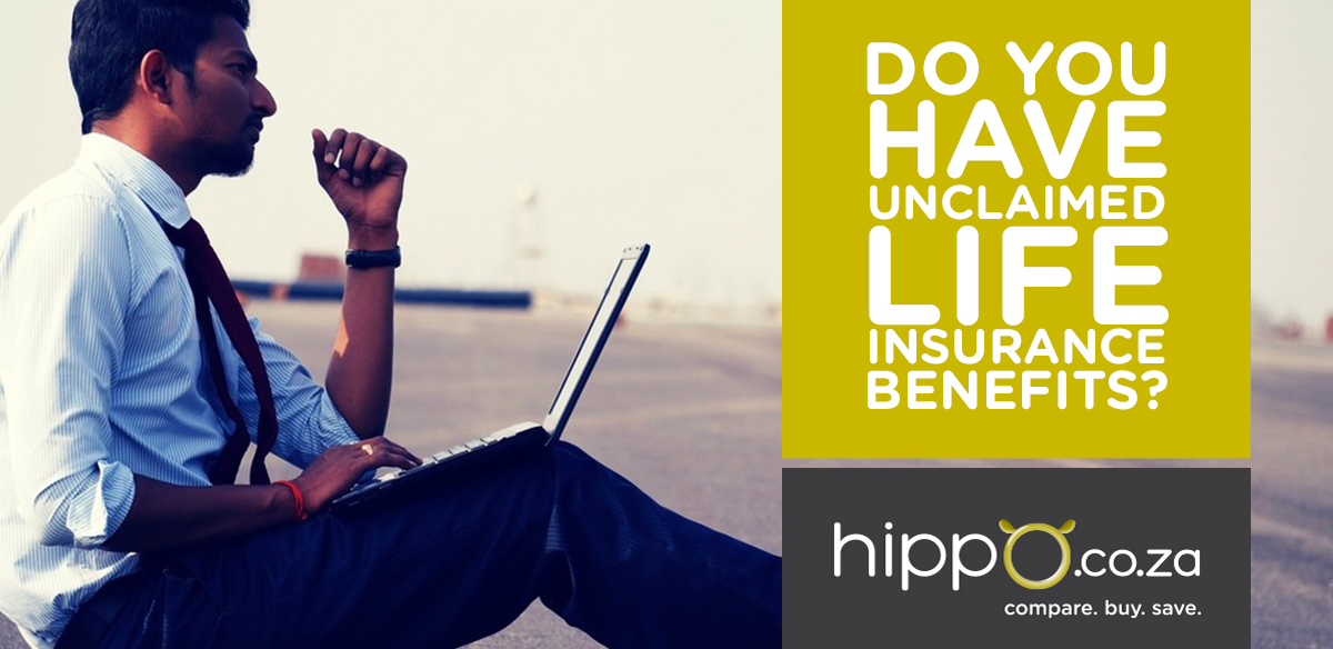 Do You Have Unclaimed Life Insurance Benefits?
