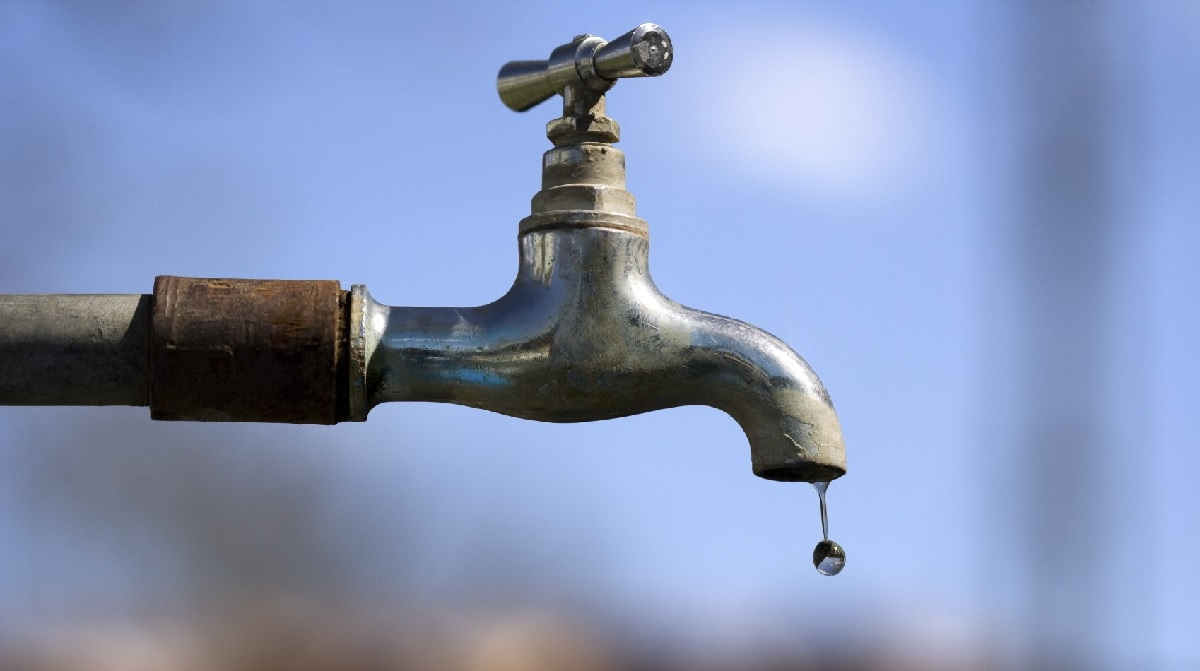 Cape Town Faces Water Restrictions and Higher Bills