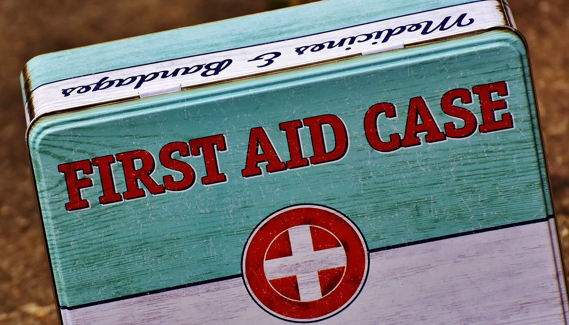 Claim of R40m in Damages | Medical Aid News | Hippo.co.za