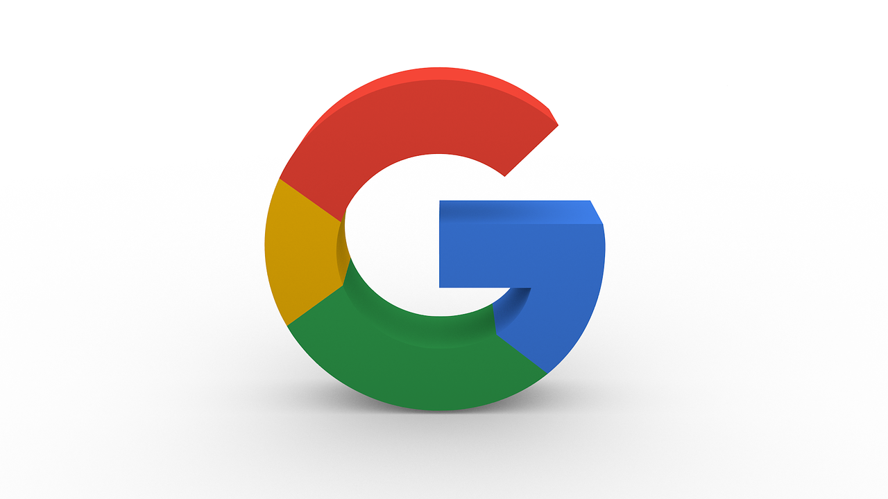 Google App Datally to Save Mobile Data in South Africa