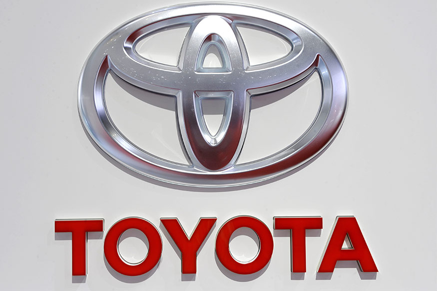 Toyota Recalls More Than 700 000 of its Vehicles