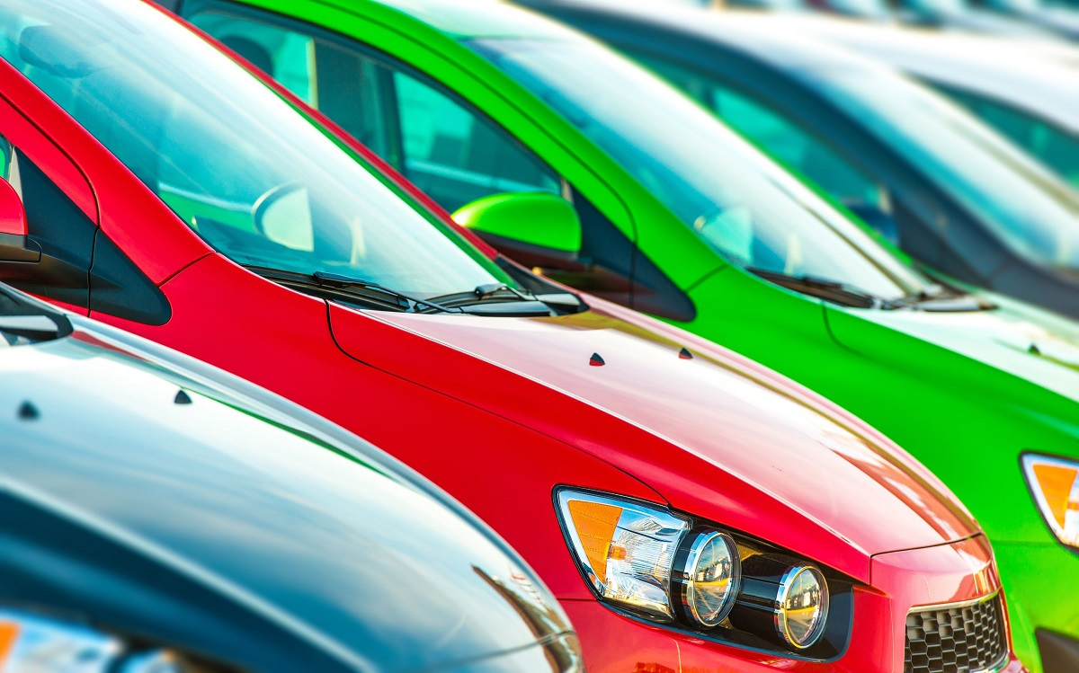 TransUnion's Vehicle Price Index | Car Insurance News | Hippo.co.za