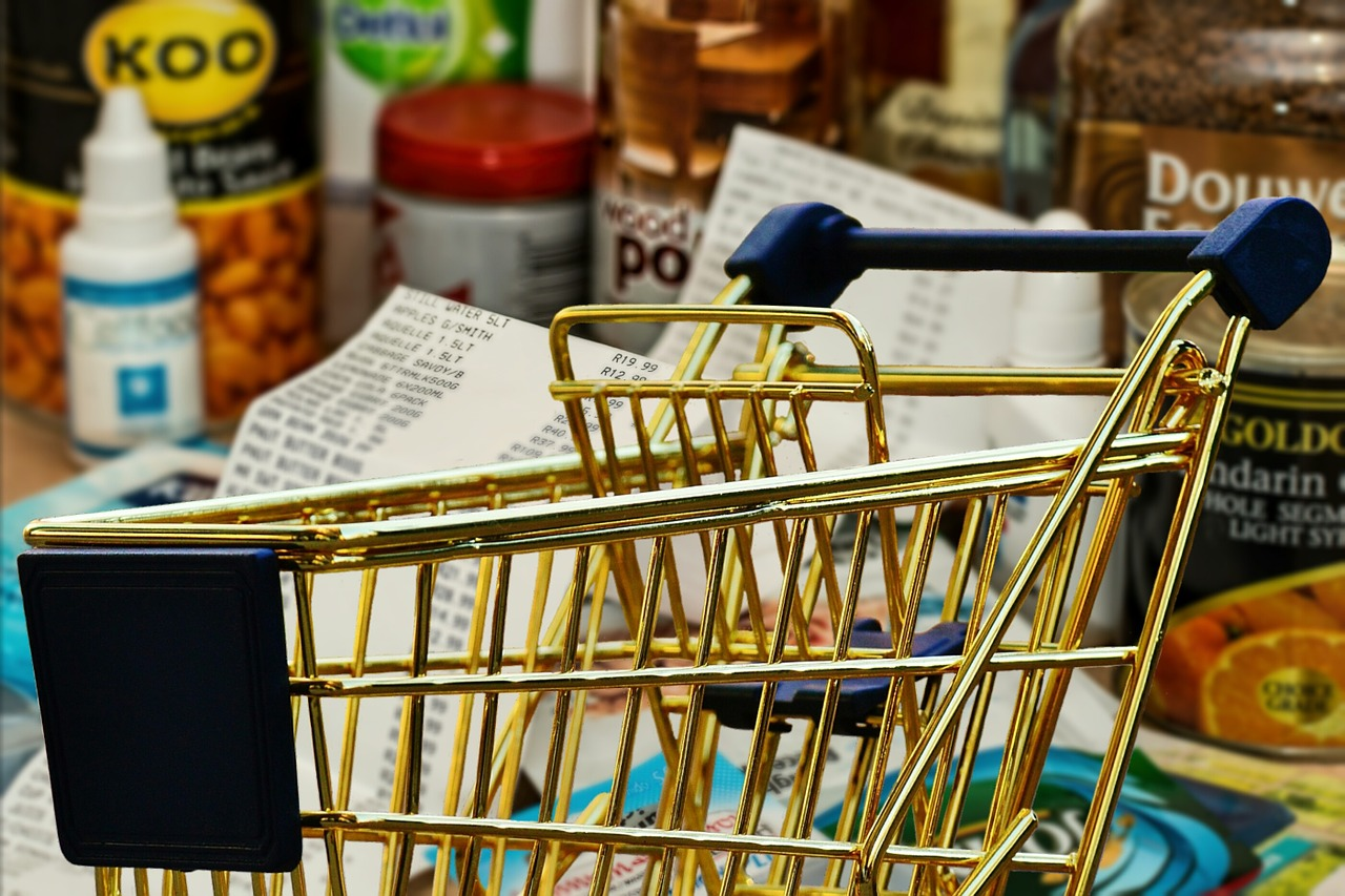 VAT on Groceries | Medical Aid News | Hippo.co.za