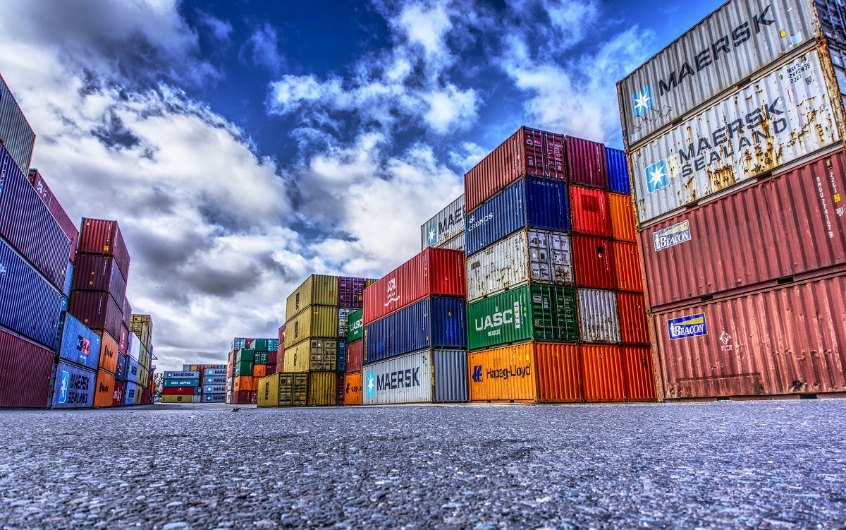 Export Tariffs Threaten SA Jobs | Car Insurance News | Hippo.co.za