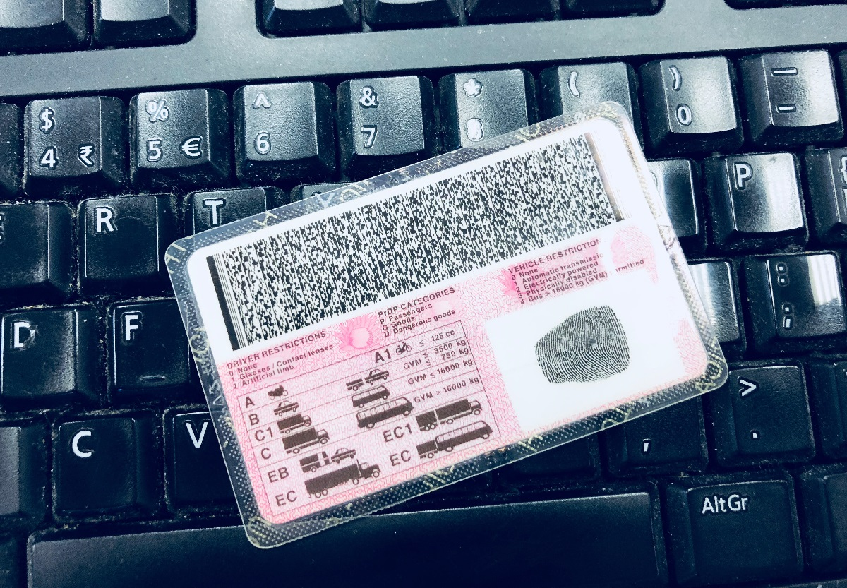 New Online Licence Renewal System for Gauteng Drivers | Car Insurance News | Hippo.co.za