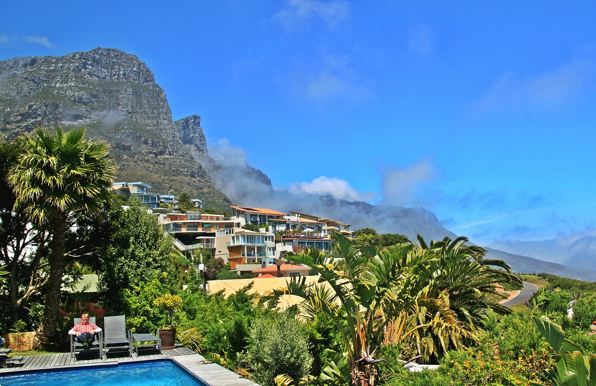 SA's Most Expensive Streets and Suburbs | Hippo.co.za