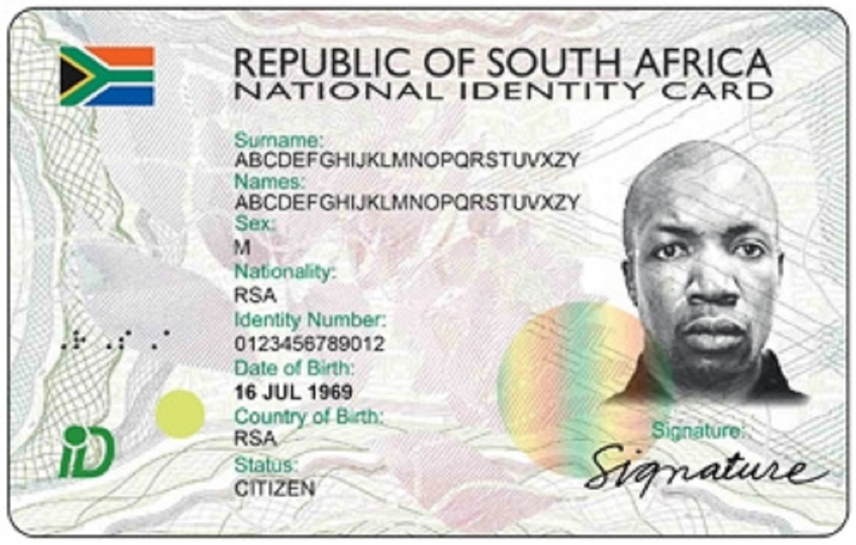 Smart Id Expansion Personal Loan News Hippo Co Za