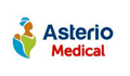 Asterio Medical & Funeral Insurance