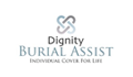 Dignity Burial Assist