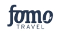 Fomo Travel