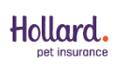 Online insurance quotes comparison