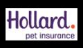 Hollard Pet Insurance