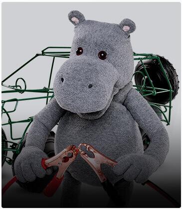 Motor Warranty Quotes, Compare and Get a Quote | Hippo co za
