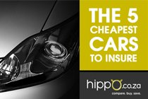 The Five Cheapest Cars To Insure