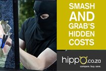 Smash-And-Grab's Hidden Costs