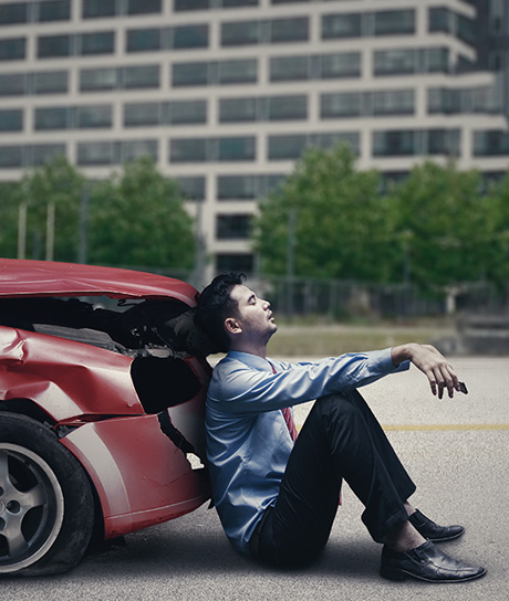 Get Comprehensive Car Insurance Quote: Third Party, Fire And Theft Car Insurance